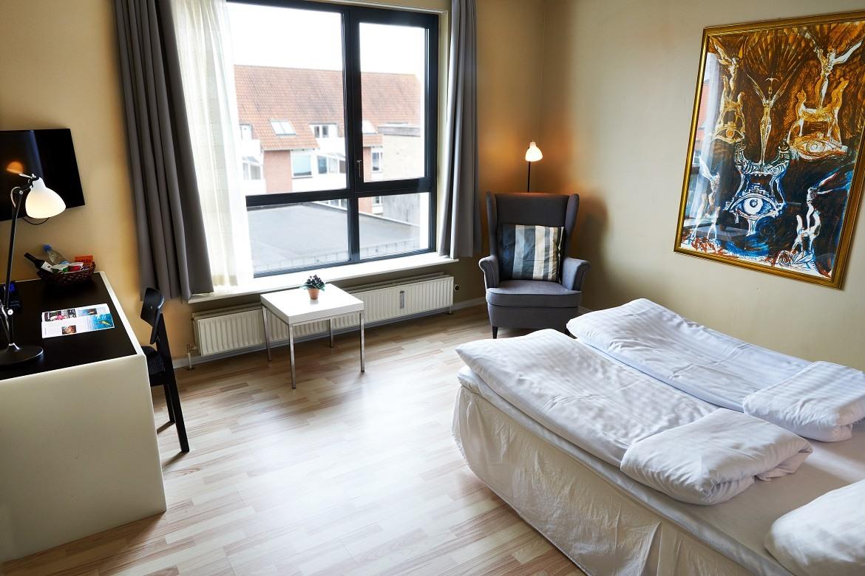 Dobbeltvaerelse-hotel-ophold-5